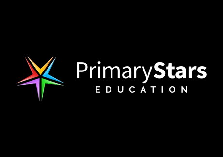 Image result for primary stars